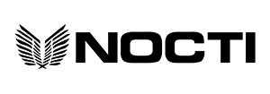 Nocti | Web Design and Digital Marketing